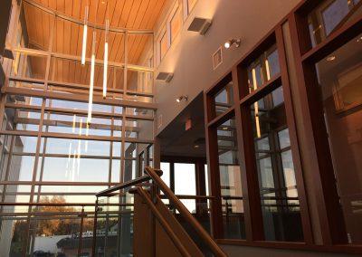 Photo #4 - The Interior View of Atrium