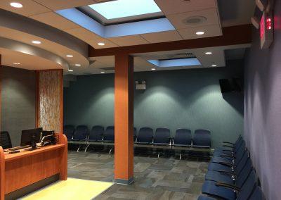 Photo #7 - Dental Waiting Area